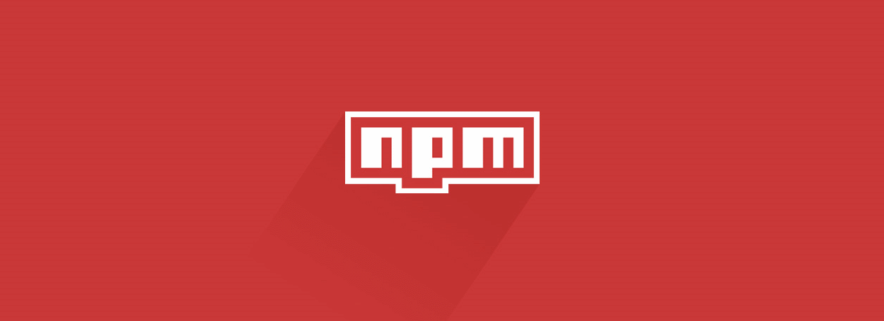 A better way of selecting NPM libraries for Angular, React or Vue.js applications