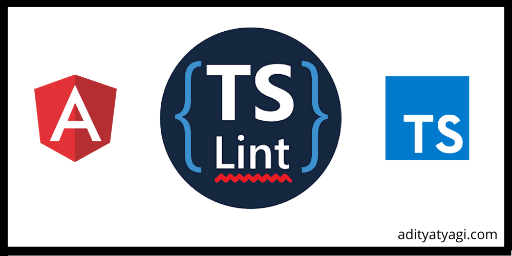 Ignoring a block of code while linting your typescript code – TSLINT